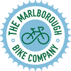The Marlborough Bike Company